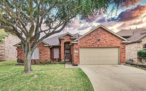 7005 ECHO LAKE, Arlington, TX, 76001