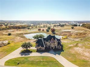 220 Reata Ranch Dr, Weatherford, TX, 76088