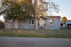 4997 County Road 2632, Caddo Mills TX 75135