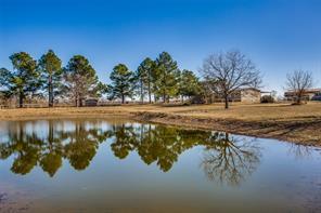 168 Private Road 4784, Boyd TX 76023