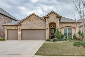 5117 Vieques, Fort Worth, TX, 76244