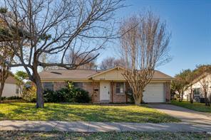 2809 Mill Pond, Garland, TX, 75044