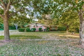 2021 Willowwood, Denton, TX, 76205