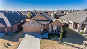 213 Eastbrook, Anna, TX, 75409