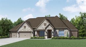114 Willow Oak Dr, Krugerville, TX 76227