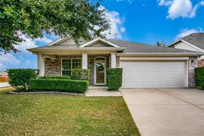 13112 Settlers, Fort Worth, TX, 76244