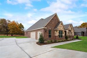 116 Willow Oak Dr, Krugerville, TX 76227