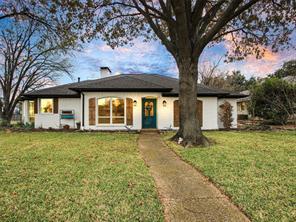 1514 Meadow Glen, Richardson, TX, 75081