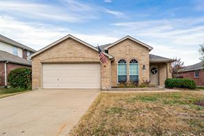 222 Aspenwood, Forney, TX, 75126