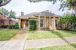 421 Country Side, Richardson, TX, 75081
