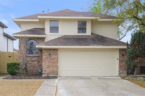 2102 Holly Hill, Carrollton, TX, 75007