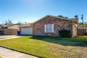 423 Southlake, Forney, TX, 75126