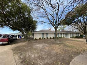 504 Dogwood, Forney, TX, 75126