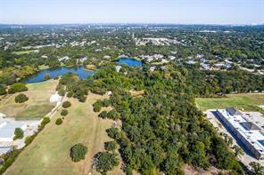 2611 Pleasant Ridge, Dalworthington Gardens, TX, 76016