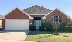 3626 English Oak, Garland, TX, 75043