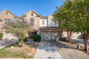 4144 William Dehaes, Irving, TX, 75038