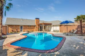 5020 Hatherly, Plano, TX, 75023