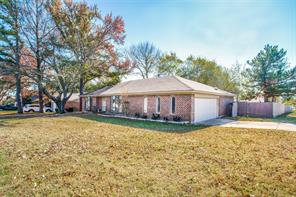 7700 John Autry, North Richland Hills, TX, 76182