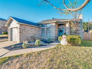 6616 Roxanne, Fort Worth, TX, 76135