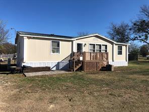 8408 County Road 1010, Joshua, TX, 76058