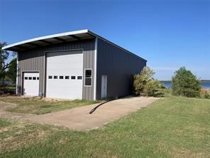 9592 County Road 203, Breckenridge, TX, 76424