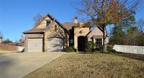 2205 Winding Run, Longview, TX, 75605