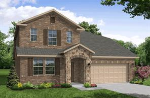 2504 Briarbrook, Denton, TX, 76207