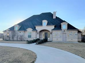 3 Shady Creek, Bridgeport, TX, 76426
