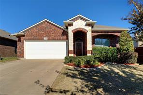 3116 Buckthorn, Denton, TX, 76226