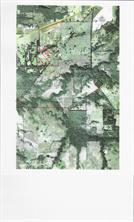 TBD Hwy 69, Lone Oak, TX 75453