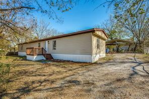 508 Youngstown, Dallas, TX, 75253