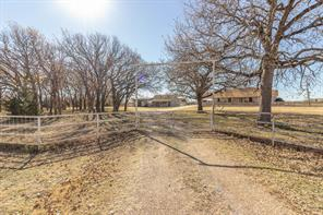 9650 Timber, Scurry, TX, 75158
