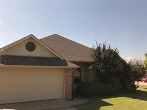 1005 Winding, Granbury, TX, 76049