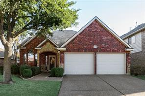 2569 Pinnacle Point, Grand Prairie, TX, 75054