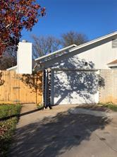3318 Green Ridge, Fort Worth, TX, 76133