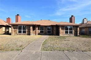 2602 Stanford, Rowlett, TX, 75088
