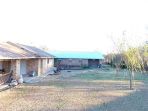 17167 County Road 3323, Frost, TX 76641