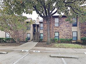 2105 Calico, Arlington, TX, 76011