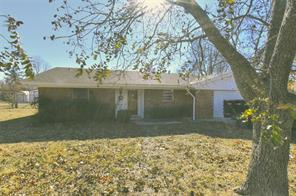2560 Frey, Stephenville, TX, 76401