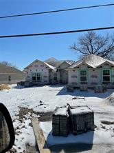 301 Jefferson, Palmer, TX, 75152