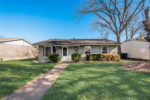 1808 Western Park, Dallas, TX, 75211