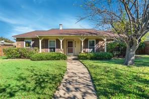 4904 Wagner, The Colony, TX, 75056