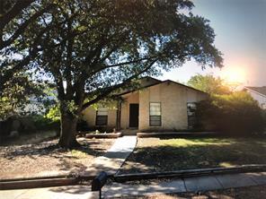 1825 Paxton, Carrollton, TX, 75007