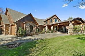 880 High Point Circle CR, Sulphur Springs, TX, 75482