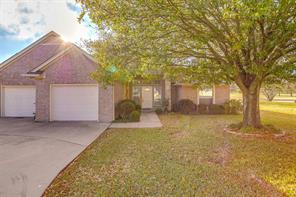 501 Old Betsy, Keene, TX, 76059