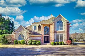201 Creekwood, Mansfield, TX, 76063