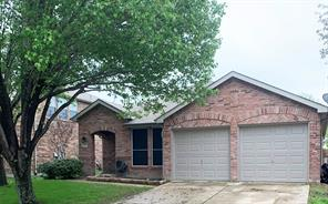 154 Wandering, Forney, TX, 75126