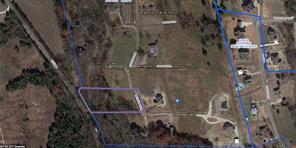 Lot 21 Meadow Hill, Sherman TX 75090
