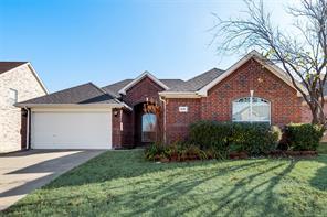 1608 Northview, Grand Prairie, TX, 75051