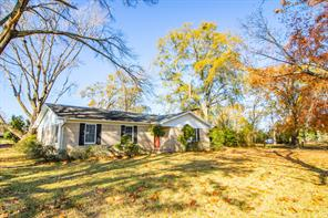 11607 County Road 42